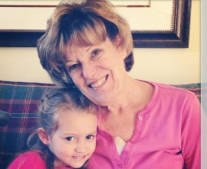 Grams and Mady